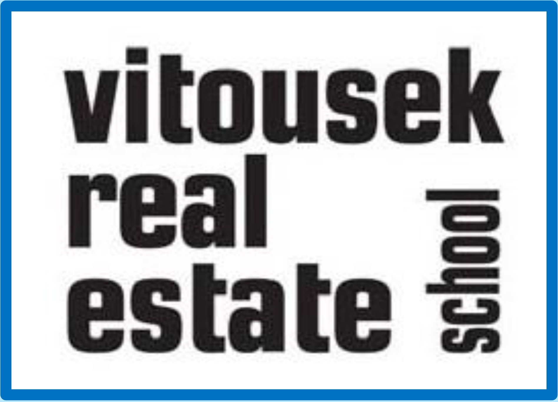 Courses & Costs   Vitousek Real Estate School - See More!